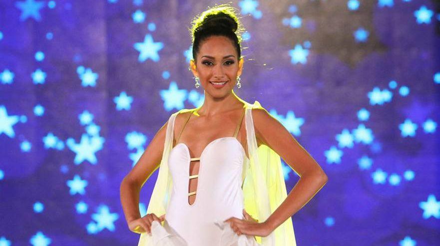 Miss Callao: Romina Lozano ganó la final del certamen 1604798