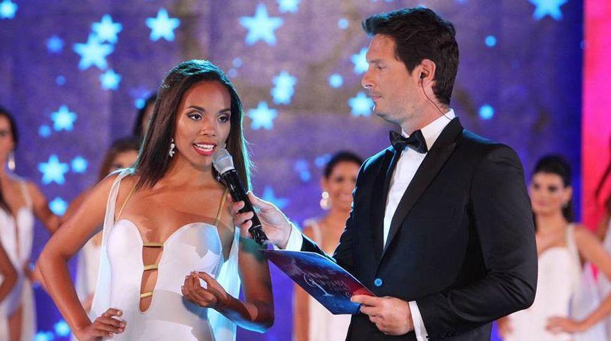 Miss Callao: Romina Lozano ganó la final del certamen 1604809