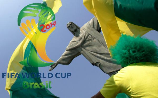 Brazil - Page 11 505356