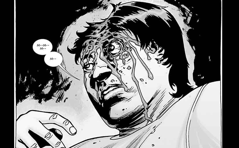 The Walking Dead - Página 14 115565