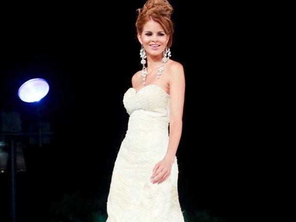 GALERIA DE JIMENA ESPINOZA Miss-peru-universo-2014