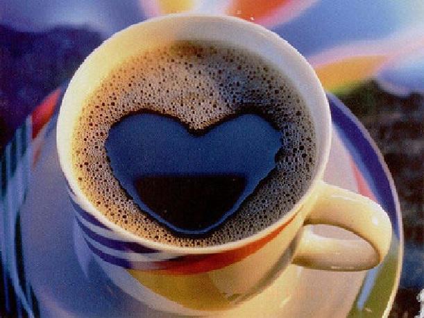 CAFETERÍA para todos - Página 3 Cafe