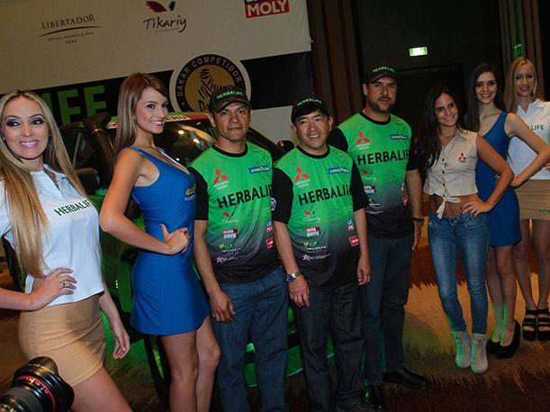 2015 Rallye Raid Dakar Argentina - Bolivia - Chile [4-17 Enero] - Página 3 Alta-ruta-4x4
