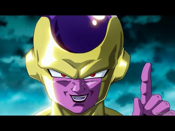 Nueva Pelicula de Dragon Ball Z para el 2015 Dragon-ball-fukkatsu-no