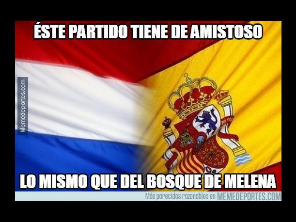 EL CLUB DE LA SUERTE Y DE LOS FUTBOLEROS - Página 3 Holanda-vs-espana-memes