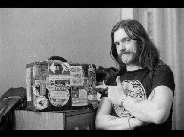 Tus fotos favoritas de los dioses del rock, o algo - Página 2 Lemmy-kilmister
