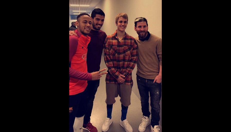 ¿Cuánto mide Justin Bieber? - Altura: 1,73 - Real height Justin-bieber