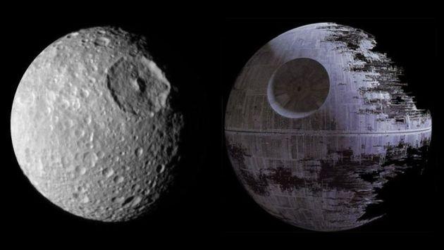 puede que NIBIRU NO sea un planeta................ 83705