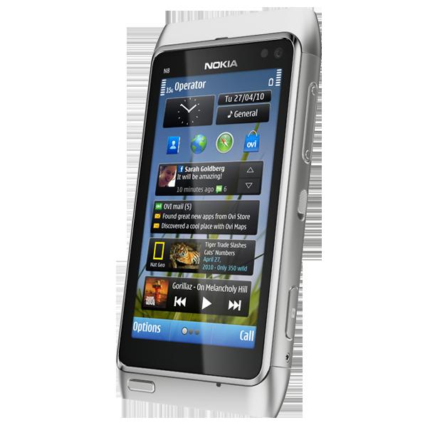 """عيد""""ميلاد""""سعيدMostWanted Nokia_n81"""