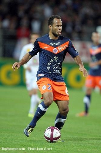 [Arrivée] G.Bocaly / Montpellier (FC) 2012-04-11-garry-bocaly-haut