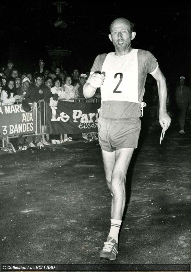 Les athlètes qui ont marqué l'histoire de PARIS-STRASBOURG 164634_big
