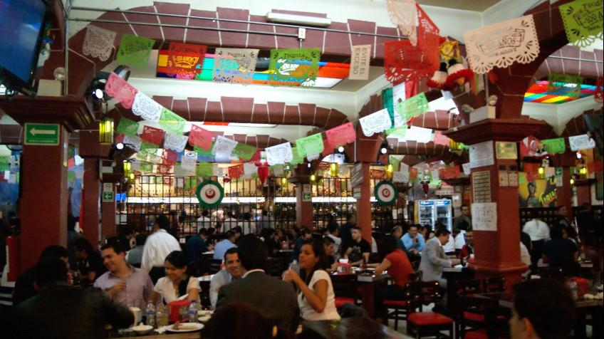 Todo lo que uno debería de saber sobre Mexico City Discover-2858-1-descubre-la-noche-defena-en-turibus-9_848x476_adaptiveResize