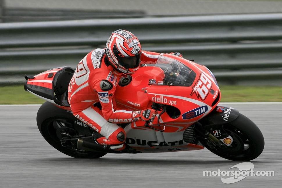 Mundial de Motociclismo - 2012 [MotoGP - Moto2 - Moto3] - Página 8 S1_1