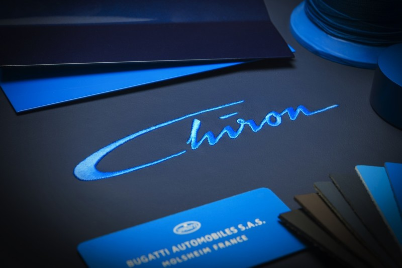 2016 - [Bugatti] Chiron  - Page 10 Wcf-bugatti-chiron-bugatti-chiron