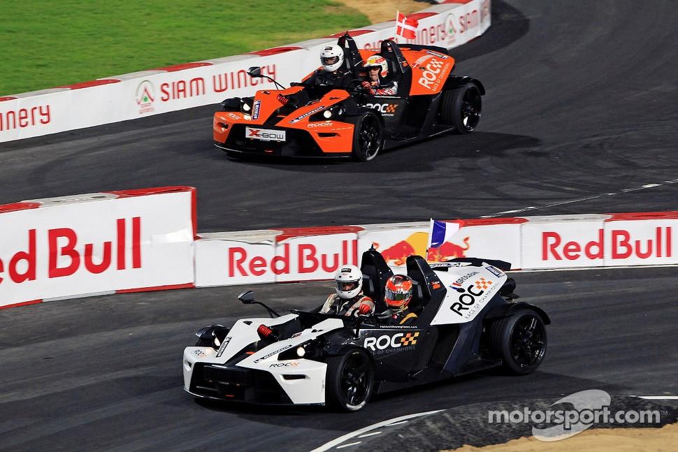 ROC: Race of Champions 2012 - Bangkok [14-16 Diciembre] - Página 3 S1_1
