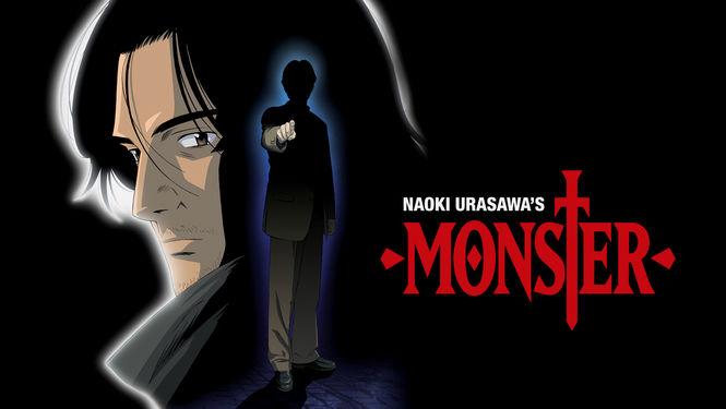 Monster de Naoki Urasawa 69726