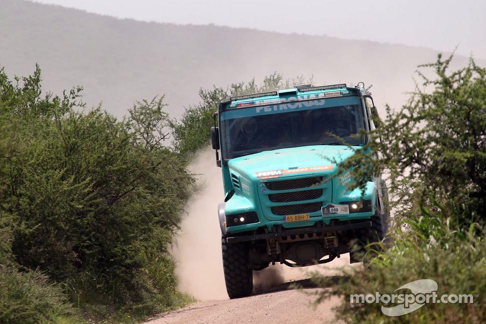 Rallye Raid Dakar Peru - Argentina - Chile 2013 [5-20 Enero] - Página 20 S1_1