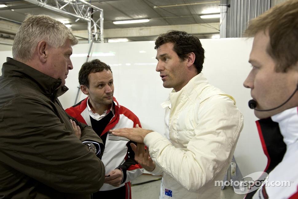 2013 24 Heures du Mans. Circuit de la Sarthe [22-23 Junio] - Página 4 S1_1