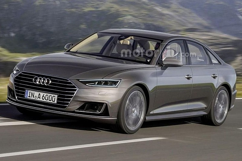2017 - [Audi] A6 Berline & Avant [C8] - Page 2 Wcf-2017-audi-a6-render-2017-audi-a6-render