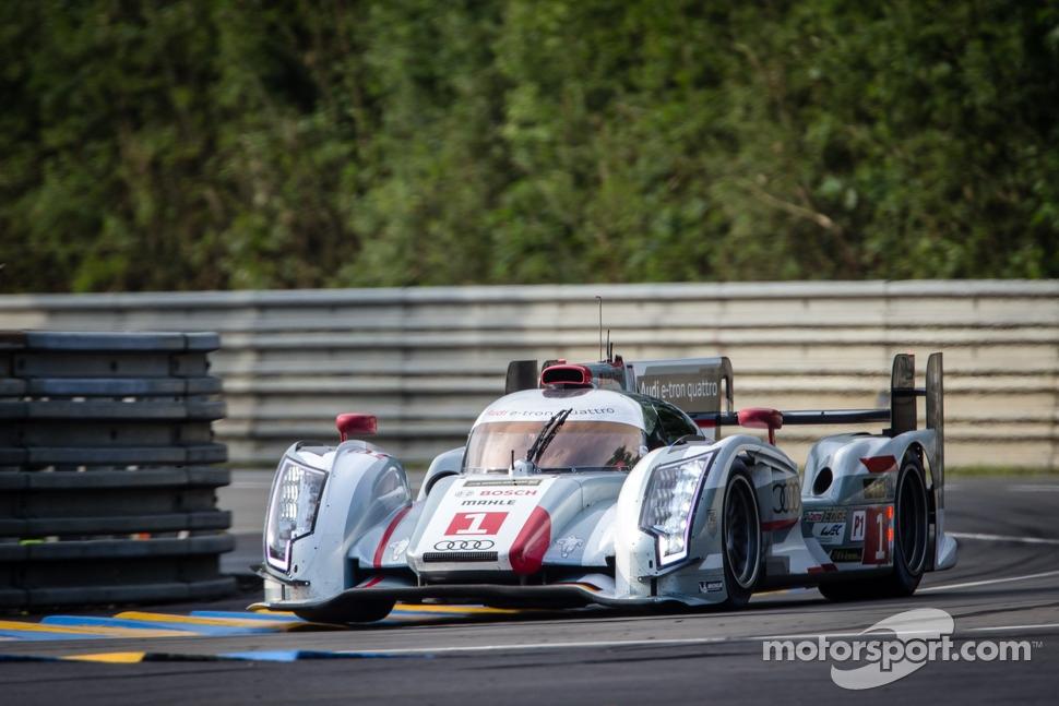 2013 24 Heures du Mans. Circuit de la Sarthe [22-23 Junio] - Página 2 S1_1
