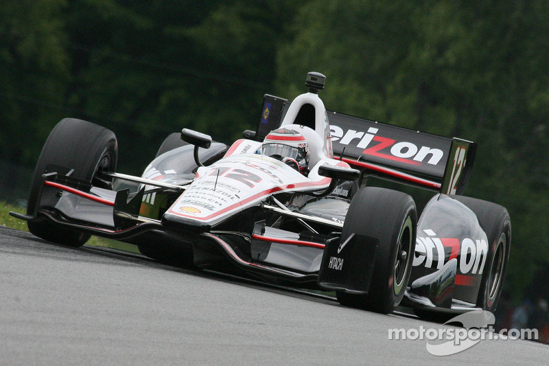 """CRA's News Report: Let's hear your opinions!? """"Please Read"""" Indycar-mid-ohio-2013-will-power-team-penske-chevrolet"""