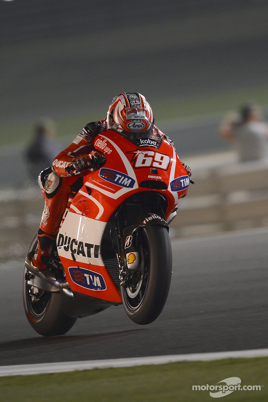 Mundial de Motociclismo - 2012 [MotoGP - Moto2 - Moto3] - Página 9 S1_1