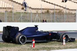 Formula 1 2016 Paint Schemes F1-barcelona-february-testing-2016-the-scuderia-toro-rosso-str11-of-max-verstappen-scuderi