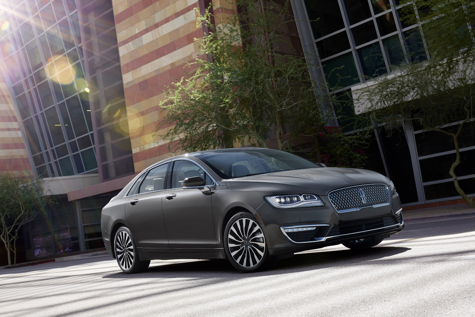 2016 - [Lincoln] MKZ - Page 3 00