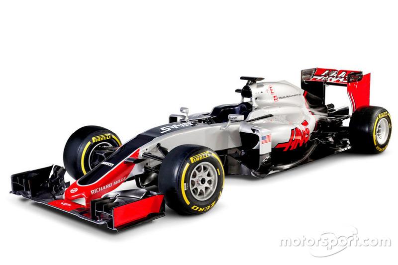 Abu Dhabi & Post Season discussion - Page 3 F1-haas-f1-team-launch-2016-haas-vf-16