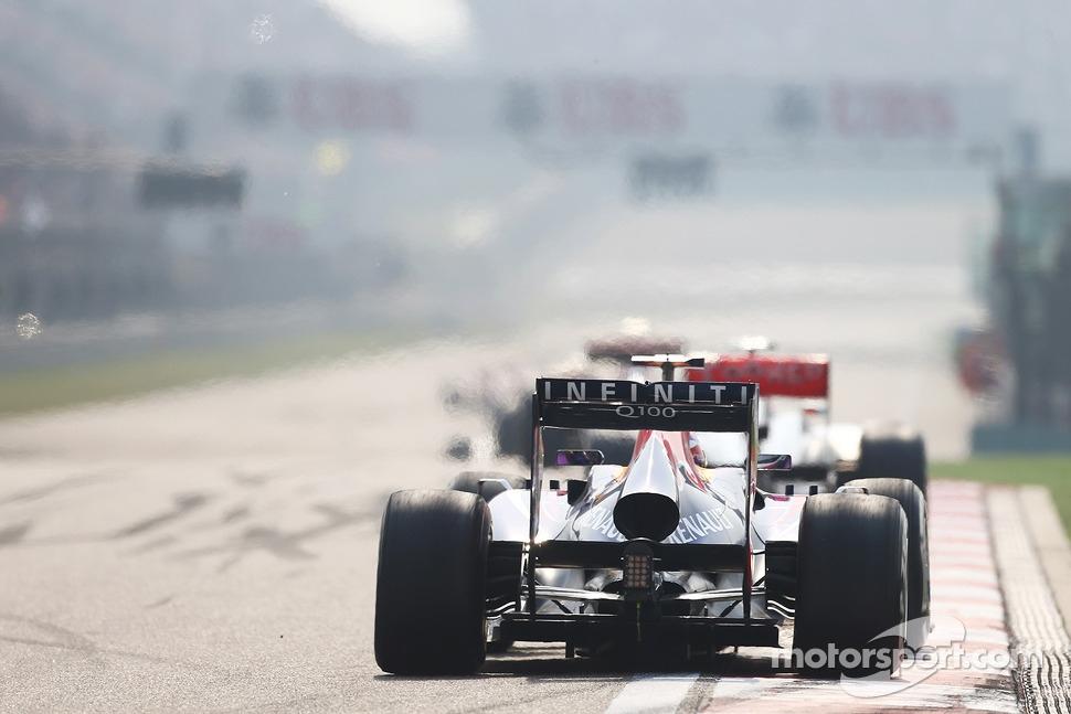 Formula 1 - Temporada 2013 - Página 9 S1_1