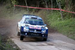Volkswagen - Pourquoi la F2 pourrait être l'étape idéale vers la F1 Wrc-rally-argentina-2015-sebastien-ogier-and-julien-ingrassia-volkswagen-polo-r-wrc-volksw