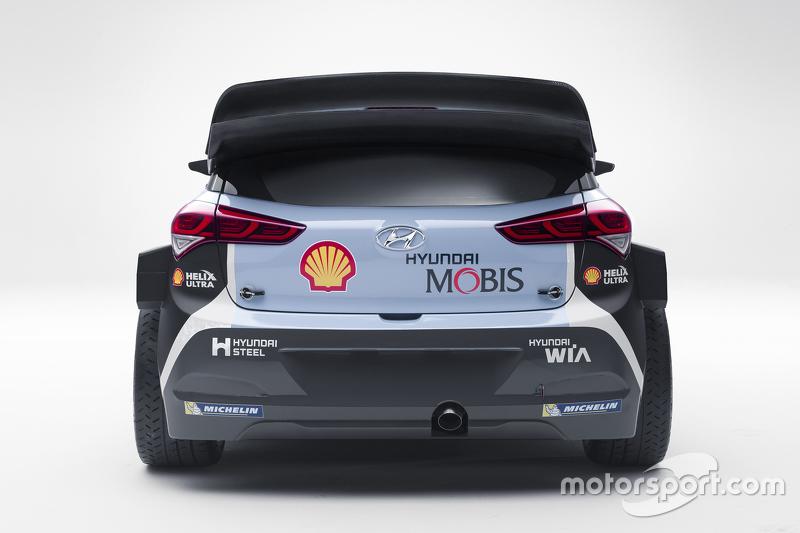 [Sport Automobile] Rallye (WRC, IRC) & autres Championnats 00