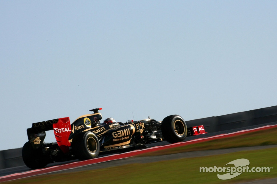Formula 1 - Temporada 2012 - Página 14 S1_1