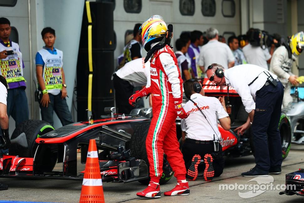 Formula 1 - Temporada 2013 - Página 7 S1_1