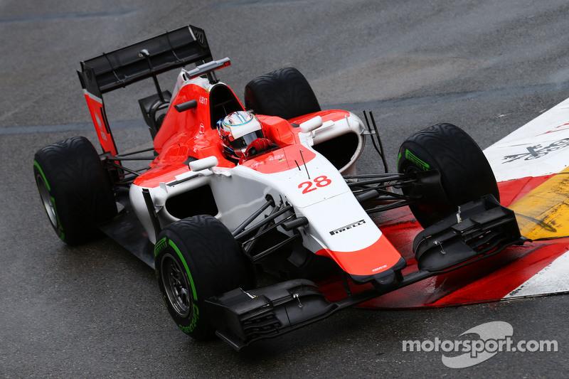 [F1] Manor - Page 5 F1-monaco-gp-2015-will-stevens-manor-f1-team