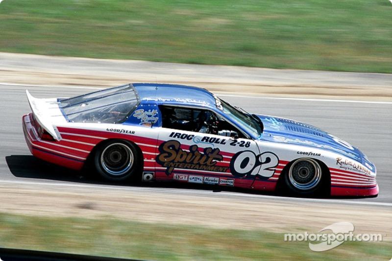 Videoita ja kuvia - Sivu 11 Imsa-laguna-seca-1986-02-spirit-racing-chevy-camaro-tommy-byrne