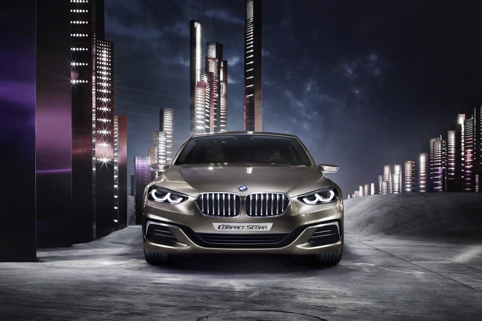 2016 - [BMW] Série 1 Sedan [F52] - Page 5 00