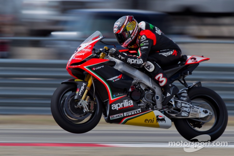 Mundial de Motociclismo - 2012 [MotoGP - Moto2 - Moto3] - Página 7 S1_1