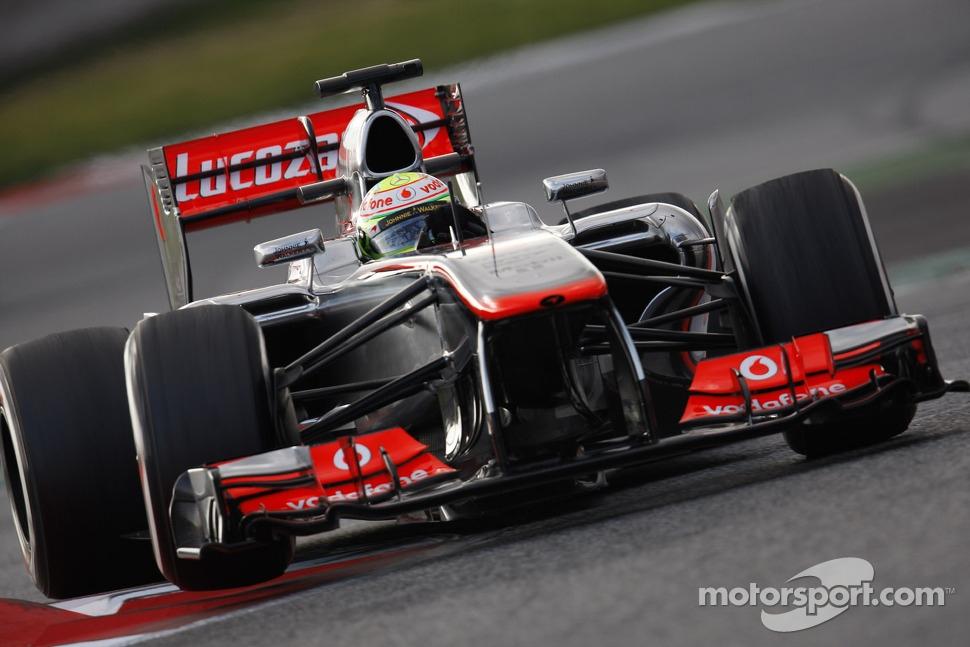 Formula 1 - Temporada 2013 - Página 5 S1_1