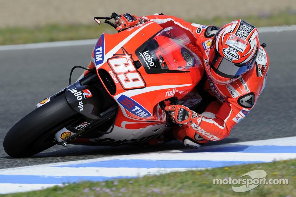 Mundial de Motociclismo - 2012 [MotoGP - Moto2 - Moto3] - Página 10 S1_1