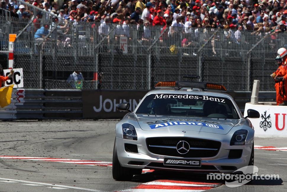 Formula 1 - Temporada 2013 - Página 11 S1_1