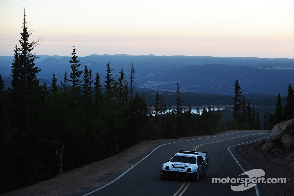 PPIHC: 91º Pikes Peak International Hill Climb [30 Junio] - Página 7 S1_1