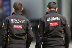 Que changerait le retour des ravitaillements? F1-chinese-gp-2015-renault-sport-f1