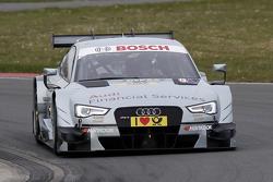 Volkswagen - Pourquoi la F2 pourrait être l'étape idéale vers la F1 Dtm-oschersleben-april-test-2015-nico-muller-audi-sport-team-rosberg-audi-rs-5-dtm