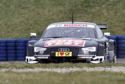 Volkswagen - Pourquoi la F2 pourrait être l'étape idéale vers la F1 Dtm-oschersleben-april-test-2015-timo-scheider-audi-sport-team-phoenix-audi-rs-5-dtm