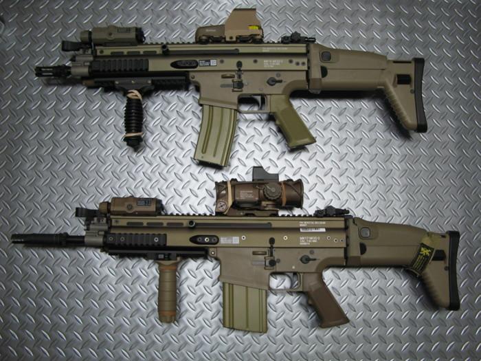 لتطوير الجيش  تونس 20110101150729