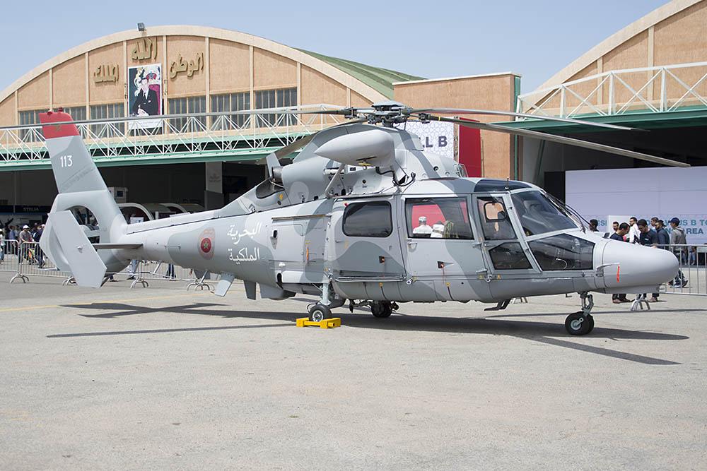Photos Helicopteres de la MR - Page 4 20160430125920