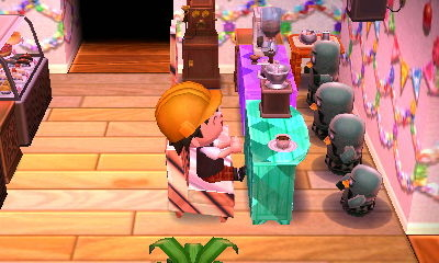 Joc Animal Crossing New leaf 20121212141146