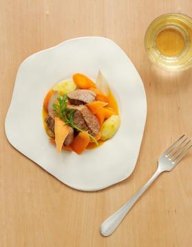 Un nouveau jeu pour changer - Page 23 Veau-carottes-roties-jus-aux-epices_visuel_recette