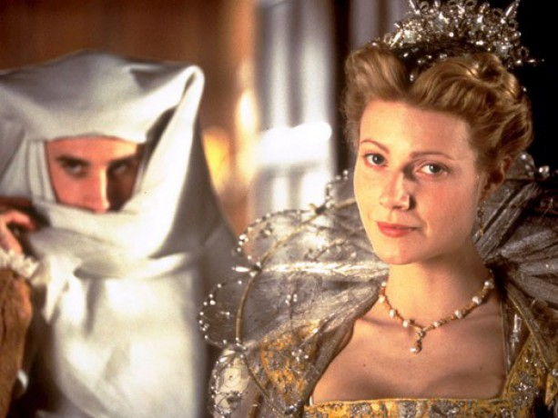 elle ressemble à Ms Darling ^^ [noony4] Shakespeare-in-love-de-John-Madden-1998_visuel_galerie2